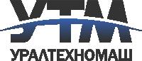 Гальваническое покрытие металла ООО УралТехноМаш в г. Челябинске. Услуги по нанесению гальванических покрытий: Гальваническое цинкование; Химическое фосфатирование; Химическое оксидирование.